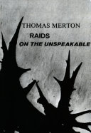 Raids on the Unspeakable Book