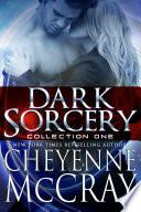 Dark Sorcery Box Set