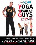 Yoga For Regular Guys