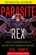 Pdf Parasite Rex