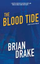 The Blood Tide ebook