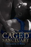 Pdf Caged Sanctuary Telecharger