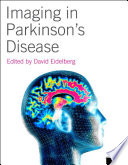 Imaging In Parkinson S Disease Book PDF