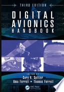 Digital Avionics Handbook, Third Edition