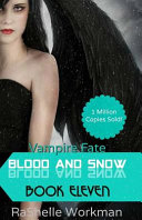 Blood and Snow 11 ebook