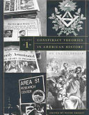 Conspiracy Theories in American History Book PDF