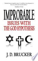 Improbable Book PDF