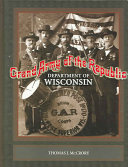 Grand Army of the Republic, Department of Wisconsin