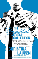 The Beautiful Series Collection  Two Brits and a Player