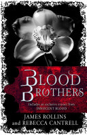 Pdf Blood Brothers