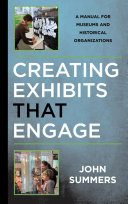 Creating Exhibits That Engage