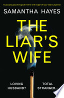 The Liar s Wife