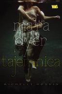The Unbecoming Of Mara Dyer Pdf [Pdf/ePub] eBook