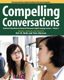 Compelling Conversations Book PDF