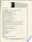 Aug 1955