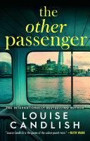 The Other Passenger Pdf/ePub eBook
