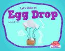Let S Make An Egg Drop