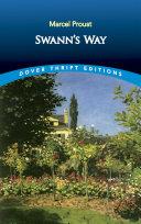 Pdf Swann's Way