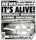 Jan 13, 1998