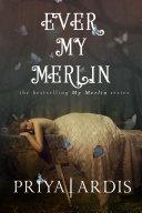 Ever My Merlin