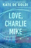 Love  Charlie Mike