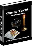 Cours Tarot - le tarot de a-z ebook