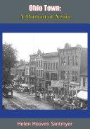 Ohio Town Pdf/ePub eBook