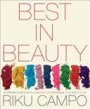 Best in Beauty