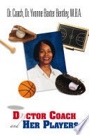 Doctor Coach and Her Players Pdf/ePub eBook