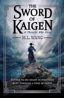Pdf The Sword of Kaigen: A Theonite War Story