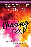 Chasing Red Pdf/ePub eBook