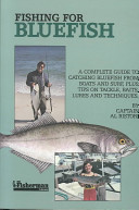 Fishing for Bluefish ebook