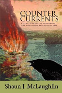 Counter Currents