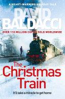 Pdf The Christmas Train