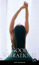 Good Vibrations Book PDF