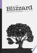 The Blizzard   The Football Quarterly  Issue Seven