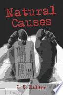 Free Natural Causes Book