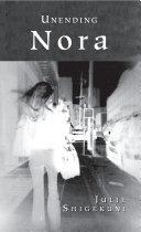 Unending Nora