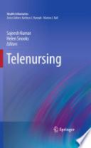 Telenursing