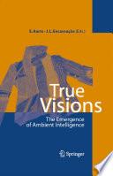 True Visions Book