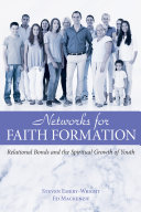 Pdf Networks for Faith Formation Telecharger
