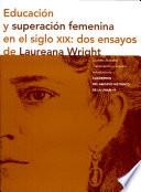 Educación y superación femenina en el siglo XIX