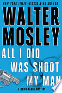 All I Did Was Shoot My Man Book PDF