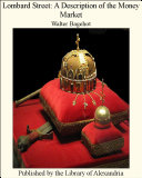 Lombard Street Pdf/ePub eBook