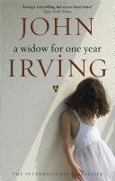 A Widow For One Year Pdf/ePub eBook