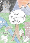 Pdf The Morning Star Telecharger
