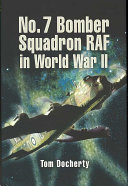 The Squadron That Died Twice The Story Of No 82 Squadron Raf Which In 1940 Lost 23 Out Of 24 Aircraft In Two Bombing Raids [Pdf/ePub] eBook