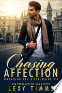 Read Online Chasing Affection For Free