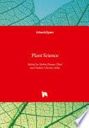 Plant Science Book PDF
