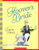 Hoover s Bride Book PDF